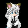 Nitt500's avatar