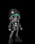 KnightLok's avatar