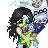 monrivs946's avatar
