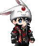 Neon Guitar's avatar