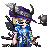 Kam Tenria's avatar