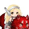 adri940's avatar