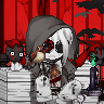 Blown's avatar