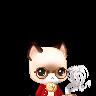 the_true_spirit_within's avatar
