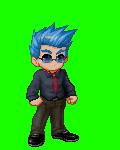 TianYuan's avatar