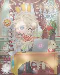 Tamaki -King- Suou's avatar
