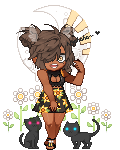 StPetersCross's avatar
