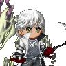 Devils Alistar's avatar
