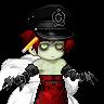 robert_castro's avatar