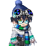 x___KakuHida's avatar