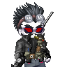 The Legendary Lobo's avatar