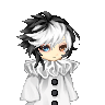 GloriousWashout's avatar