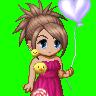 dietelisaacson's avatar