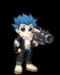 Devincooper64's avatar