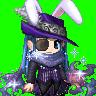 Mirabelka's avatar
