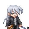 Pro Stalker's avatar