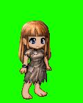 lI o v e-'s avatar
