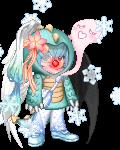 DarkGenex's avatar
