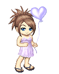 thediva3156's avatar