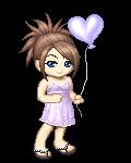 allysanchez's avatar