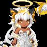 Chantel_08jordan's avatar