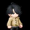HunterJulian's avatar