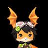 Chogori's avatar