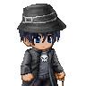 iYaru_Yamada's avatar