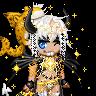 MOlNK's avatar