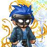 1g0r's avatar