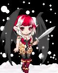 Kigaru_ECP's avatar