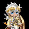 Harrowcane's avatar