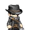 Misca Vechi's avatar