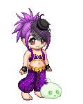 charm19's avatar