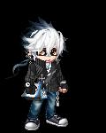AcapeIla's avatar