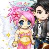 Ryuhou_lover101's avatar