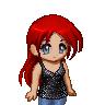 Xx_mallissia_xX's avatar