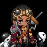 yukasi scarecrow's avatar