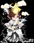 Rinn Lothron's avatar