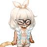Nicole-Angel-White's avatar