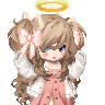 i seduccion 's avatar