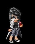 Phenomenon Hilda's avatar