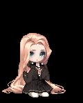 purplepancake42's avatar
