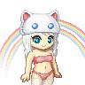 kawaii orgy's avatar