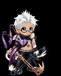 Novus_nocturnum's avatar