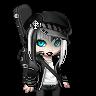Whitened Black's avatar