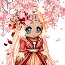 Divine Valkyrie's avatar
