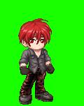 blackhart696's avatar