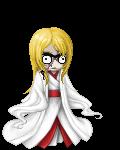 stargirl88's avatar