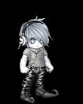 AngelicGrayBoy's avatar